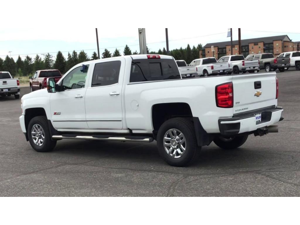 dealerslink_s3_amazonaws_com-vehicles-1355-176586B-60c1595c4bc94_jpg