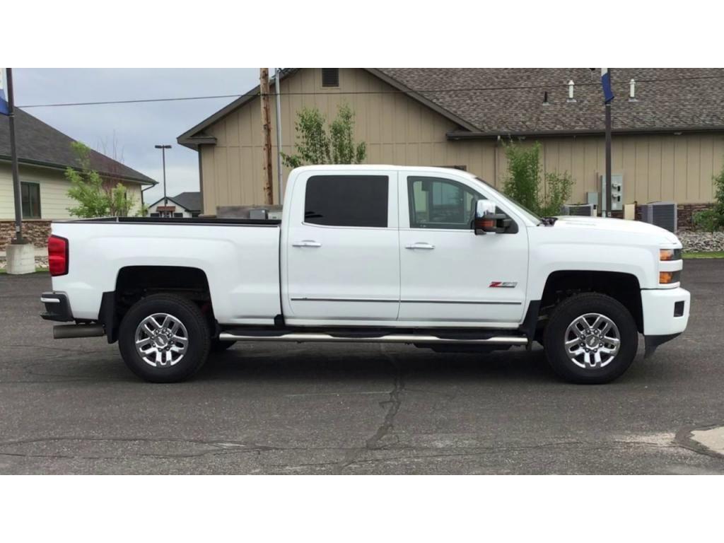 dealerslink_s3_amazonaws_com-vehicles-1355-176586B-60c1595e35e80_jpg