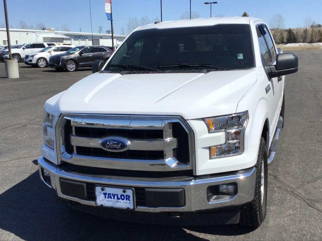 dealerslink_s3_amazonaws_com-vehicles-1355-176830T-6064ff7247005_jpg