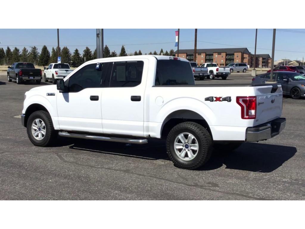 dealerslink_s3_amazonaws_com-vehicles-1355-176830T-6064ff7417b63_jpg