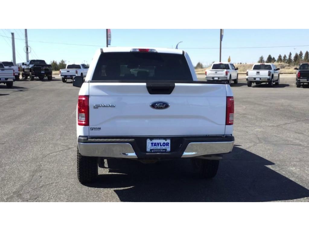 dealerslink_s3_amazonaws_com-vehicles-1355-176830T-6064ff74607ff_jpg