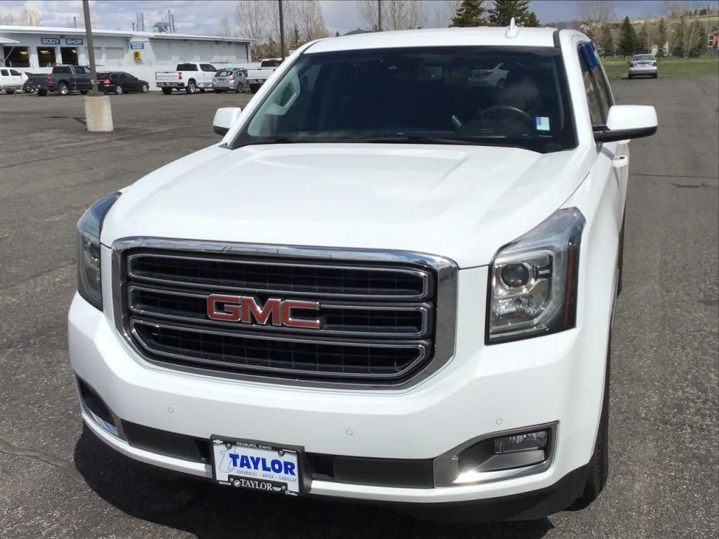 dealerslink_s3_amazonaws_com-vehicles-1355-178981T1-60909179a2a86_jpg