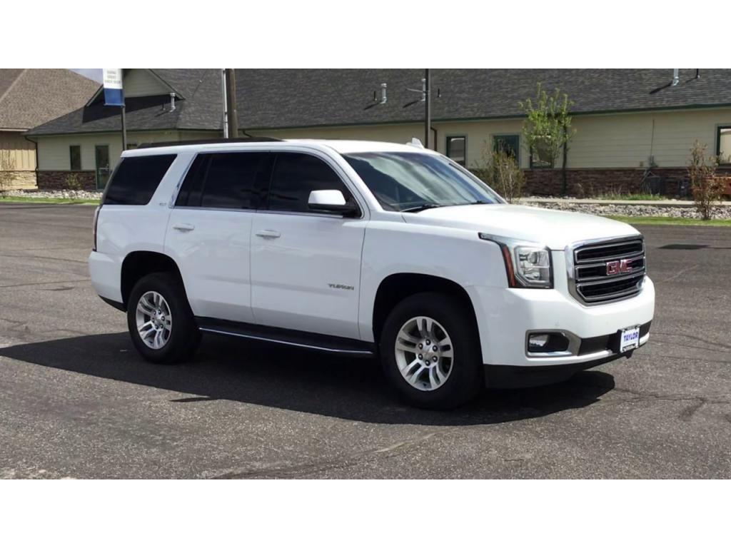 dealerslink_s3_amazonaws_com-vehicles-1355-178981T1-6090917a0c8be_jpg