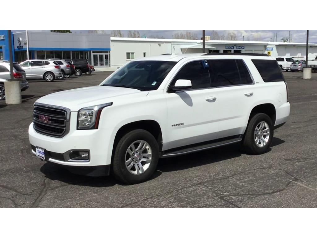 dealerslink_s3_amazonaws_com-vehicles-1355-178981T1-6090917aa954a_jpg
