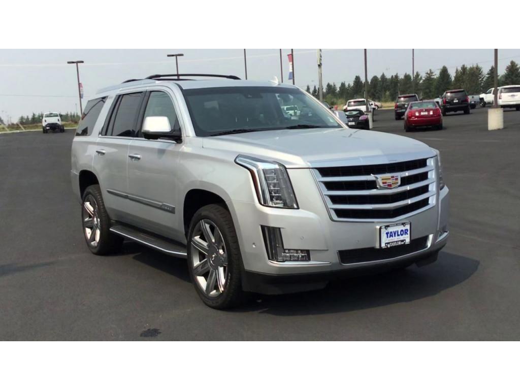 dealerslink_s3_amazonaws_com-vehicles-1355-179655T-6124390f22160_jpg