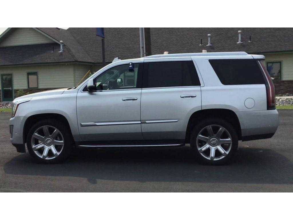 dealerslink_s3_amazonaws_com-vehicles-1355-179655T-6124390fe2caf_jpg