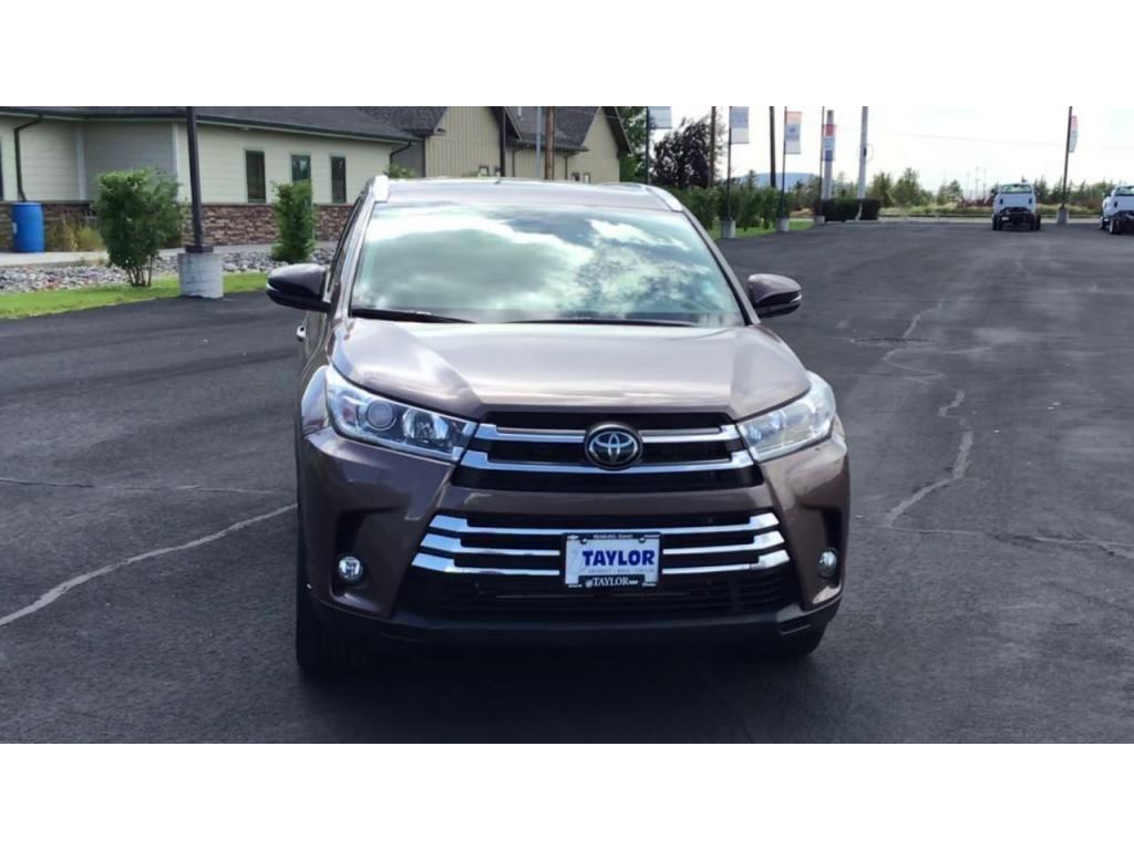dealerslink_s3_amazonaws_com-vehicles-1355-180091T-61082eefeb1f3_jpg