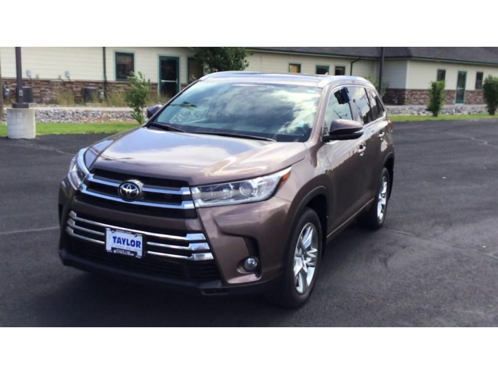 dealerslink_s3_amazonaws_com-vehicles-1355-180091T-61082ef049ca2_jpg
