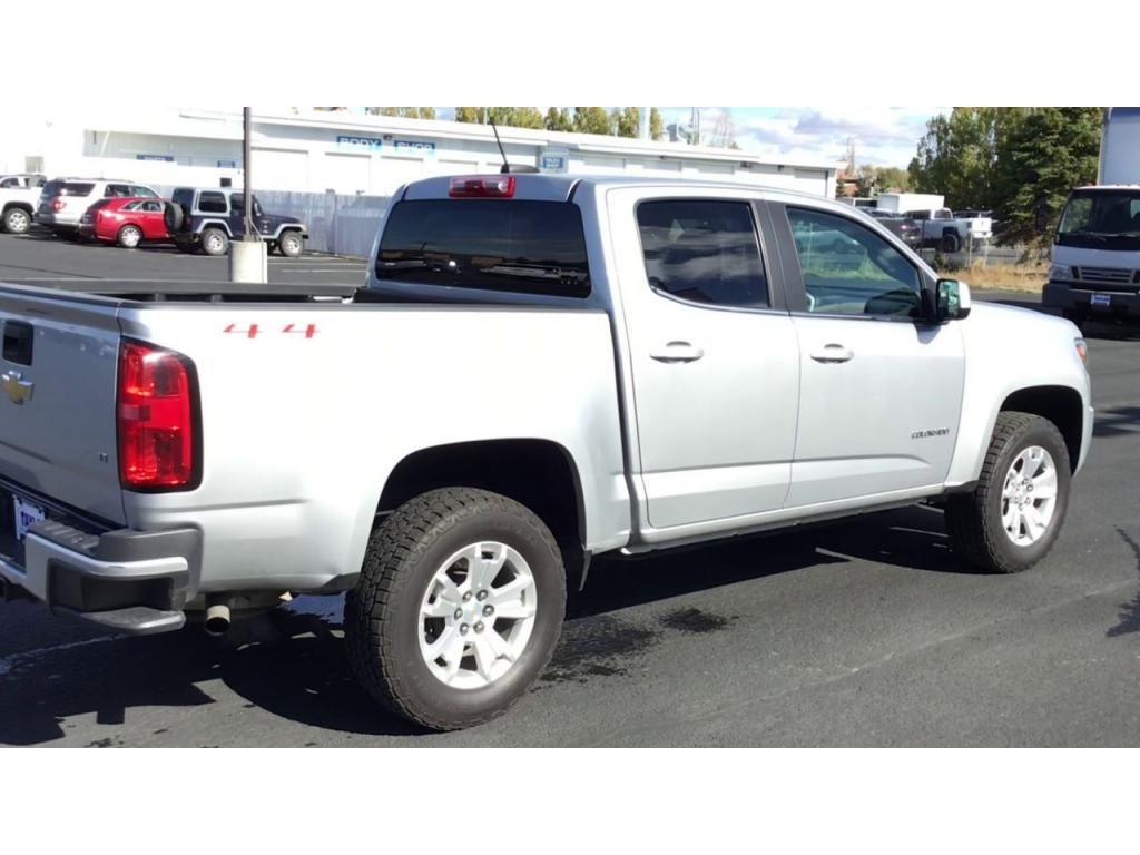 dealerslink_s3_amazonaws_com-vehicles-1355-180429T-616a0b534ba9c_jpg