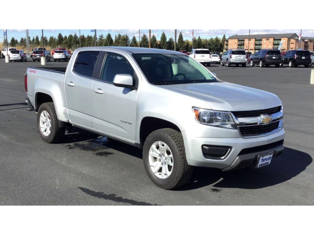 dealerslink_s3_amazonaws_com-vehicles-1355-180429T-616a0b53c0f20_jpg