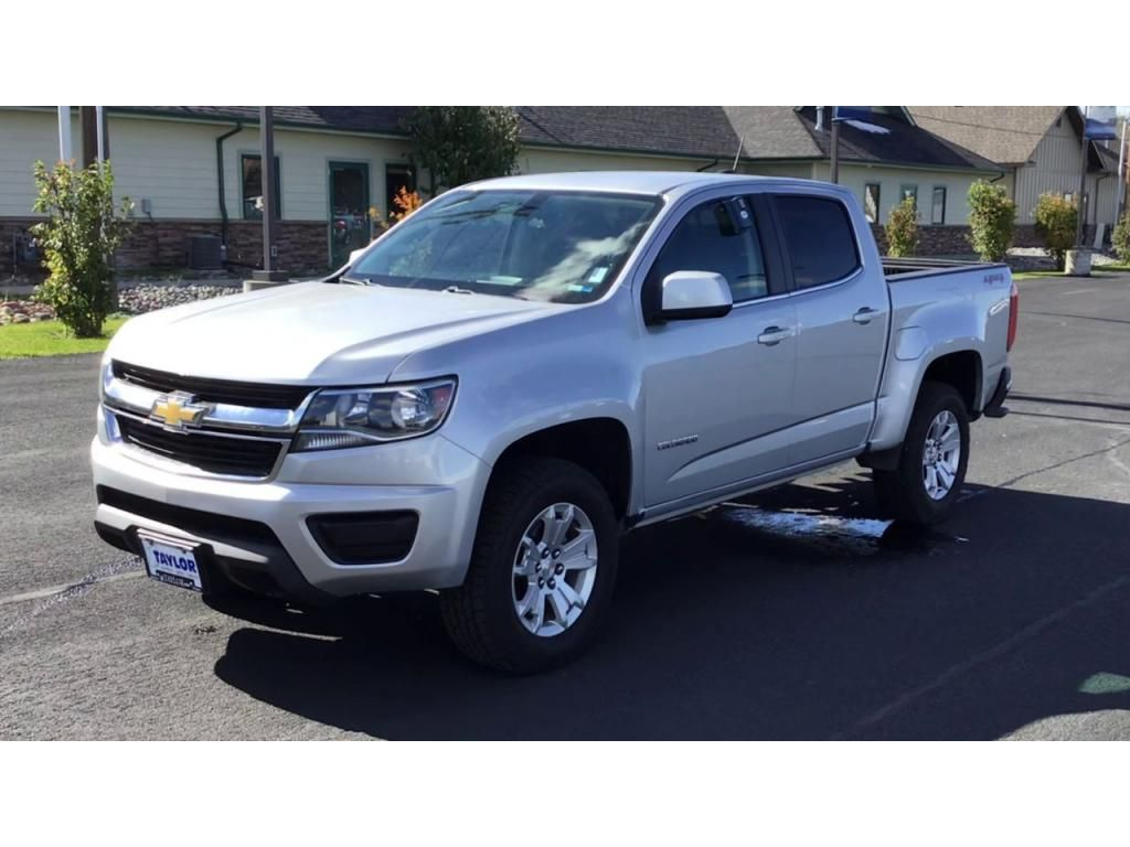 dealerslink_s3_amazonaws_com-vehicles-1355-180429T-616a0b544e449_jpg