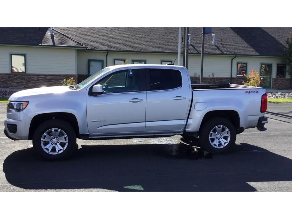 dealerslink_s3_amazonaws_com-vehicles-1355-180429T-616a0b5493f99_jpg