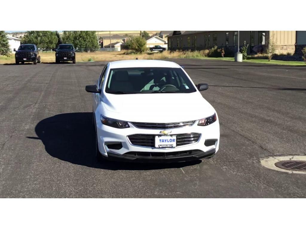 dealerslink_s3_amazonaws_com-vehicles-1355-180784A-5f73cbba9a927_jpg