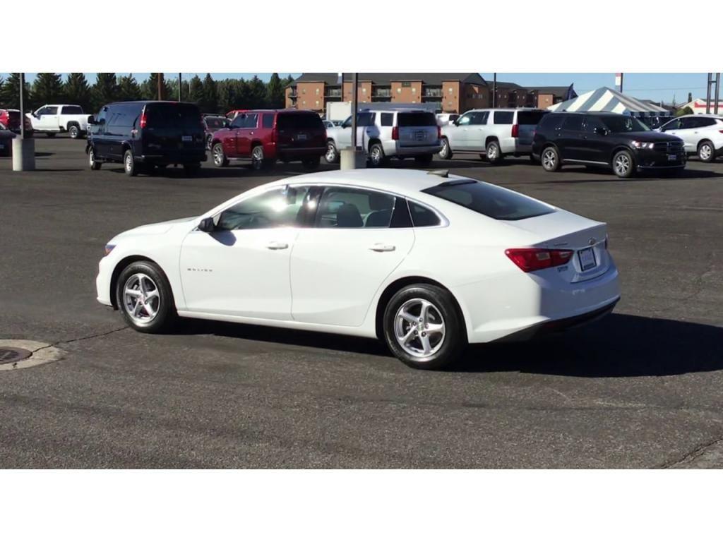 dealerslink_s3_amazonaws_com-vehicles-1355-180784A-5f73cbbb92d25_jpg