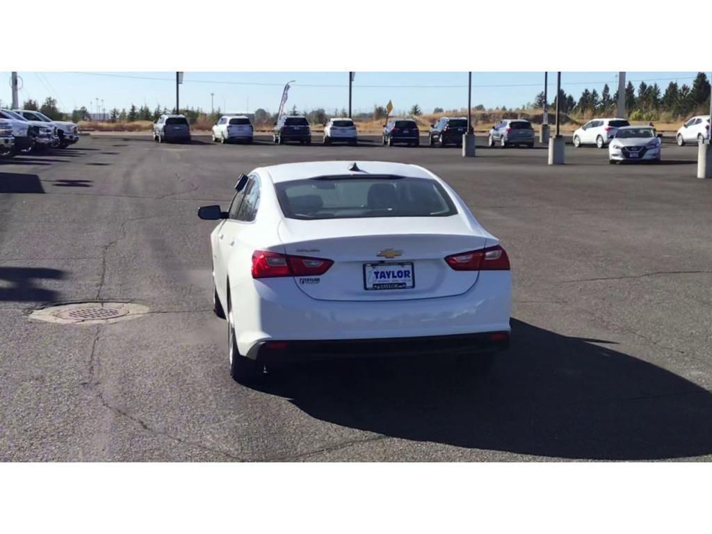 dealerslink_s3_amazonaws_com-vehicles-1355-180784A-5f73cbbbed707_jpg