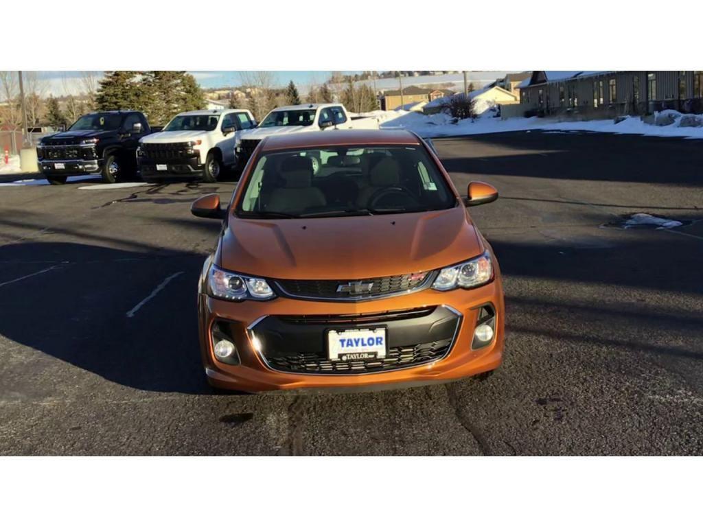dealerslink_s3_amazonaws_com-vehicles-1355-181623T-6019e6928449a_jpg