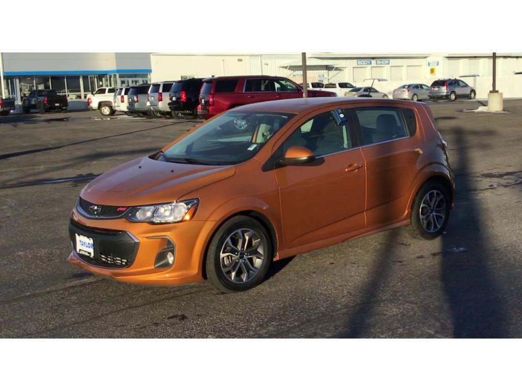 dealerslink_s3_amazonaws_com-vehicles-1355-181623T-6019e692c8aeb_jpg