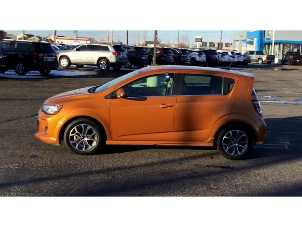 dealerslink_s3_amazonaws_com-vehicles-1355-181623T-6019e69326708_jpg