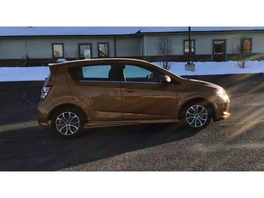 dealerslink_s3_amazonaws_com-vehicles-1355-181623T-6019e6945281d_jpg
