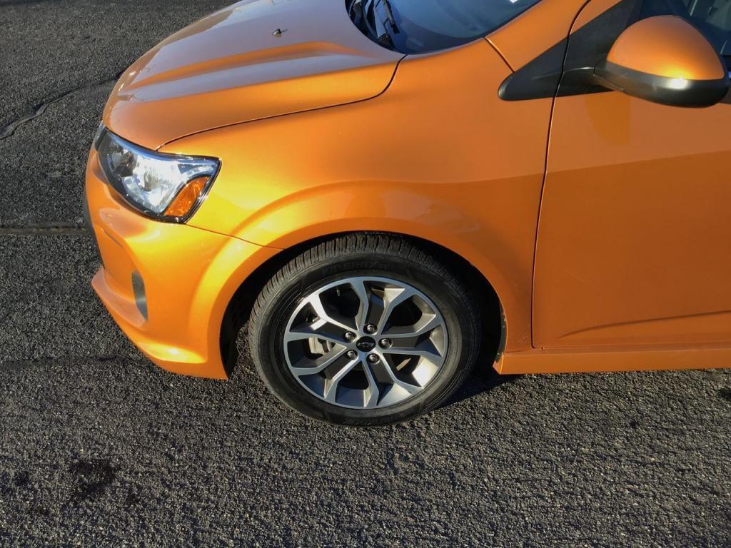dealerslink_s3_amazonaws_com-vehicles-1355-181623T-6019e6949b7b0_jpg