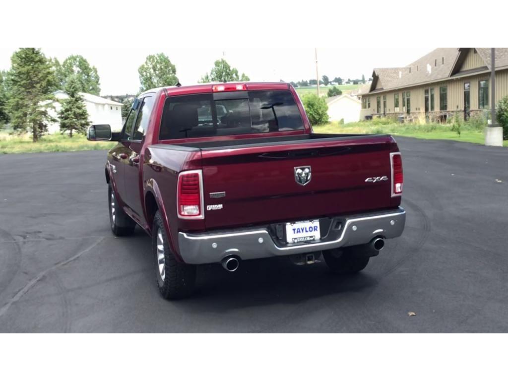 dealerslink_s3_amazonaws_com-vehicles-1355-182434T-60f85c2550b26_jpg