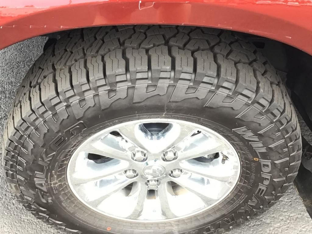 dealerslink_s3_amazonaws_com-vehicles-1355-182434T-60f85c2606b9a_jpg