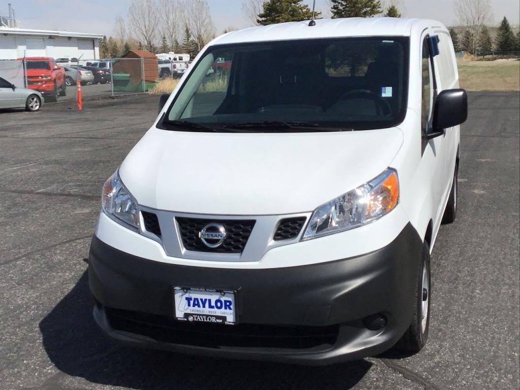 dealerslink_s3_amazonaws_com-vehicles-1355-182671T-606f8e7239707_jpg