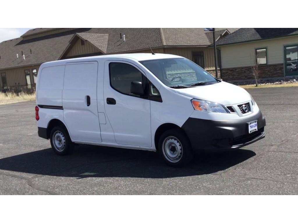 dealerslink_s3_amazonaws_com-vehicles-1355-182671T-606f8e728a344_jpg