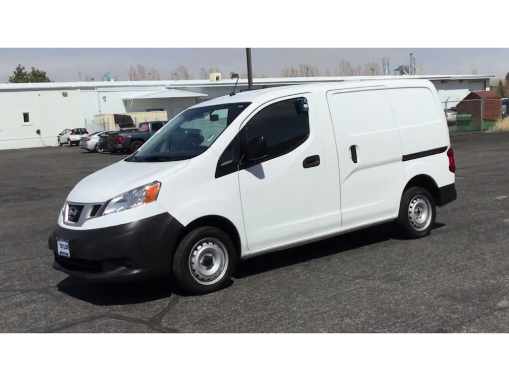 dealerslink_s3_amazonaws_com-vehicles-1355-182671T-606f8e73187d7_jpg