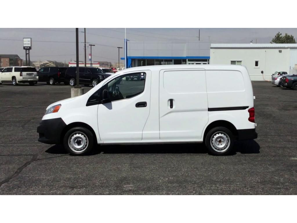 dealerslink_s3_amazonaws_com-vehicles-1355-182671T-606f8e73699d5_jpg