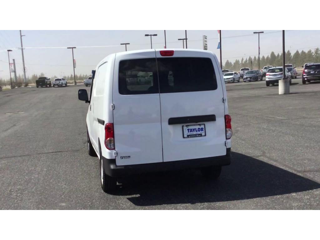 dealerslink_s3_amazonaws_com-vehicles-1355-182671T-606f8e740a30b_jpg