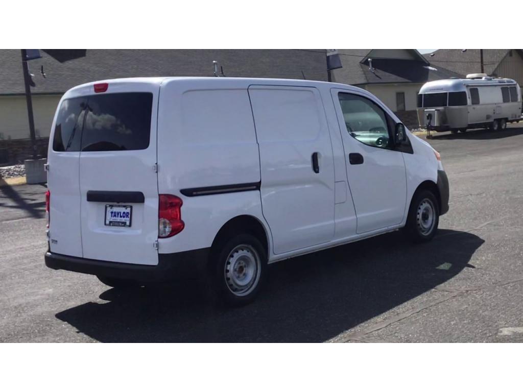 dealerslink_s3_amazonaws_com-vehicles-1355-182671T-606f8e7458231_jpg