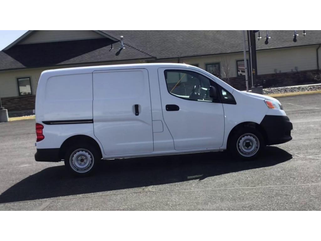 dealerslink_s3_amazonaws_com-vehicles-1355-182671T-606f8e749b7d6_jpg