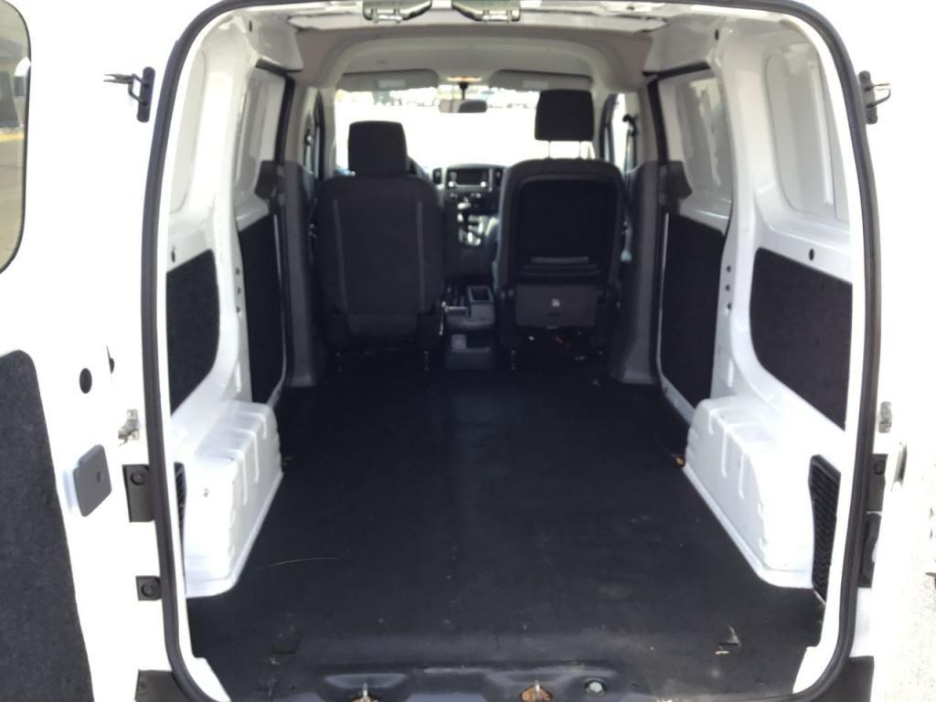 dealerslink_s3_amazonaws_com-vehicles-1355-182671T-606f8e7554769_jpg