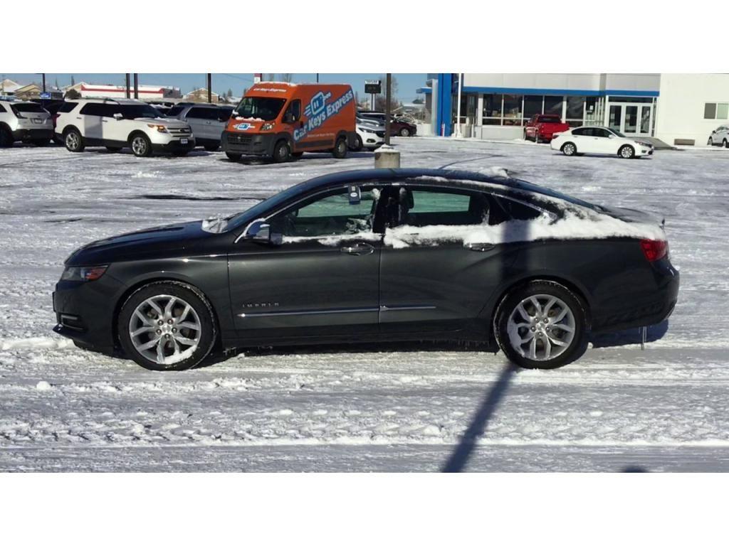dealerslink_s3_amazonaws_com-vehicles-1355-182900A-5fea74712781f_jpg