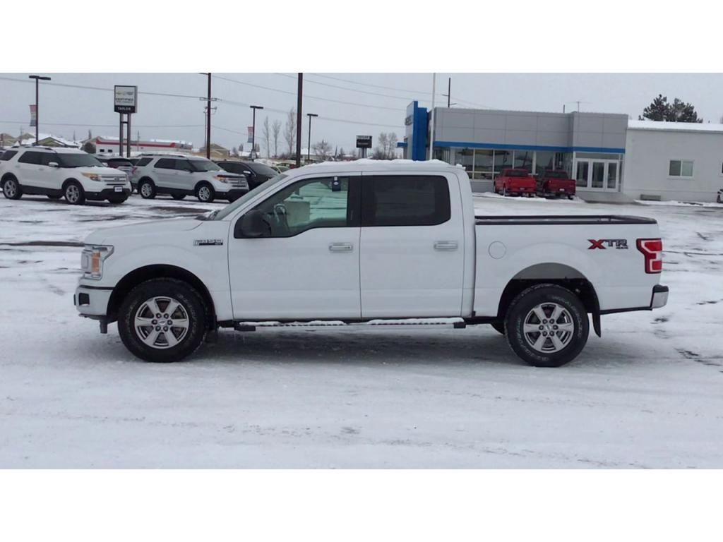 dealerslink_s3_amazonaws_com-vehicles-1355-184363T-5ff4f7190dc9d_jpg