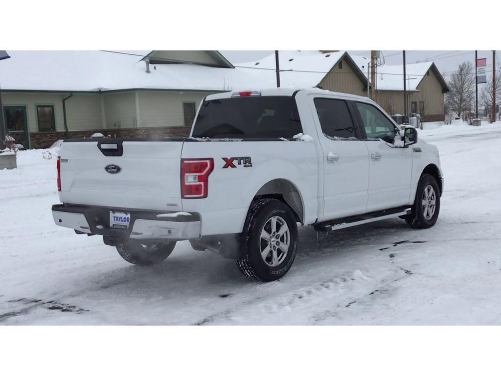 dealerslink_s3_amazonaws_com-vehicles-1355-184363T-5ff4f71a08569_jpg
