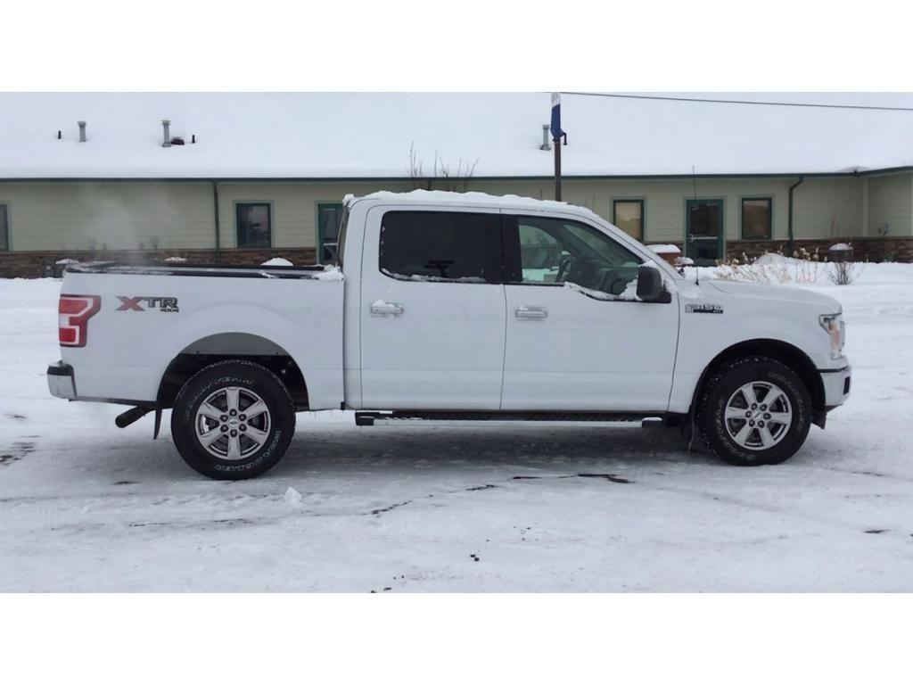 dealerslink_s3_amazonaws_com-vehicles-1355-184363T-5ff4f71a569a9_jpg