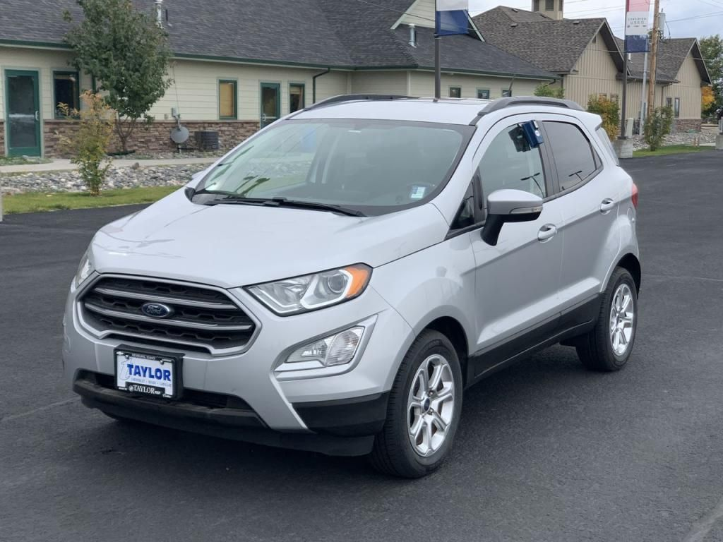 dealerslink_s3_amazonaws_com-vehicles-1355-184526T-6160da2ea2d5b_jpg