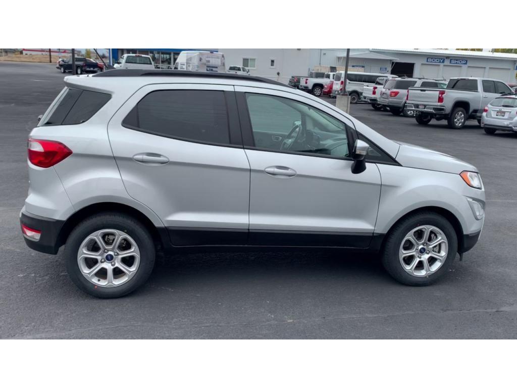 dealerslink_s3_amazonaws_com-vehicles-1355-184526T-6160da2ee189c_jpg