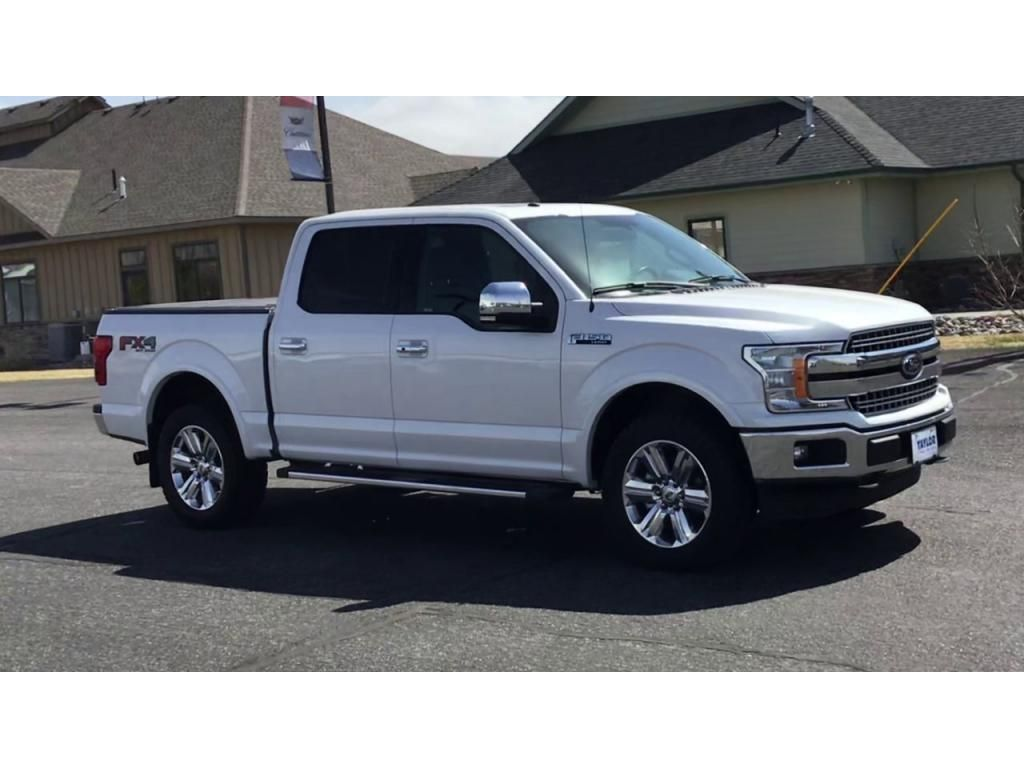dealerslink_s3_amazonaws_com-vehicles-1355-184817T-606f8e8d2c3c9_jpg