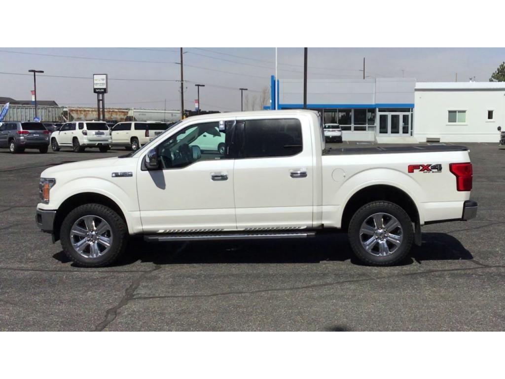 dealerslink_s3_amazonaws_com-vehicles-1355-184817T-606f8e8e0a669_jpg