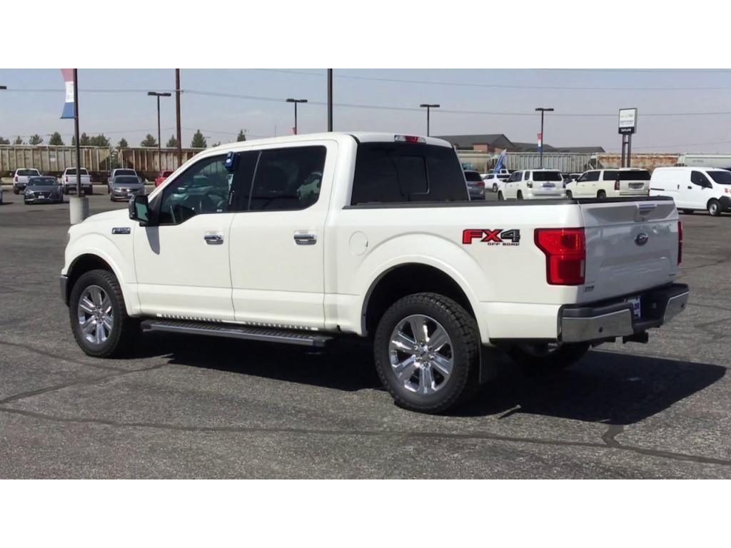 dealerslink_s3_amazonaws_com-vehicles-1355-184817T-606f8e8e5c2a4_jpg