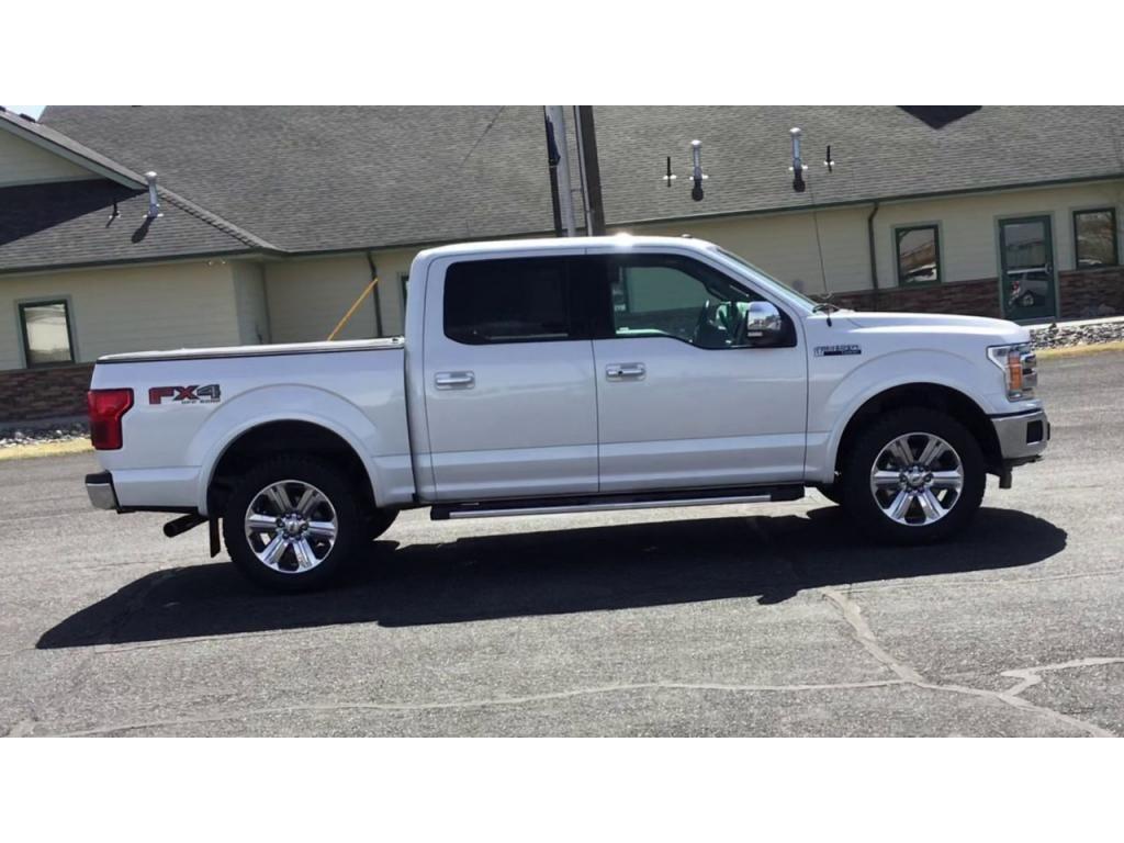 dealerslink_s3_amazonaws_com-vehicles-1355-184817T-606f8e8f57bb3_jpg