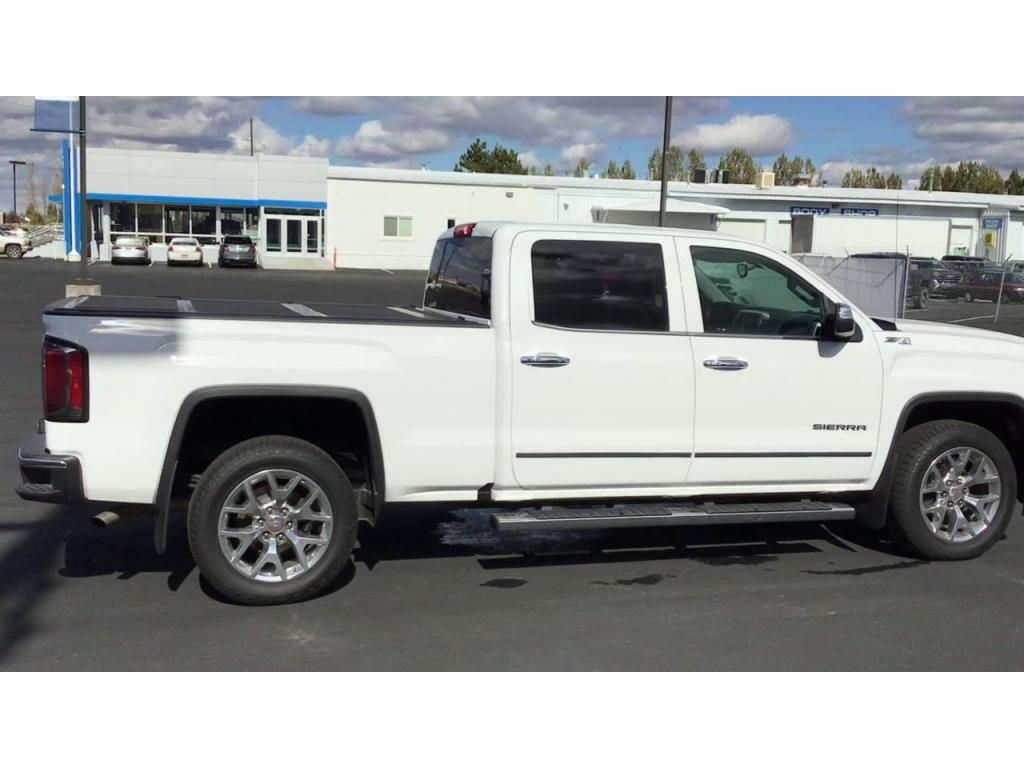 dealerslink_s3_amazonaws_com-vehicles-1355-186923T-616a0b8a17e13_jpg
