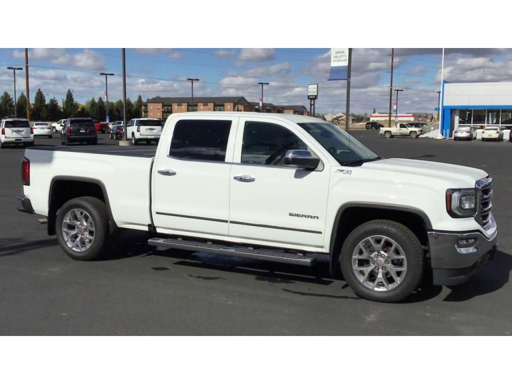 dealerslink_s3_amazonaws_com-vehicles-1355-186923T-616a0b8a61b57_jpg
