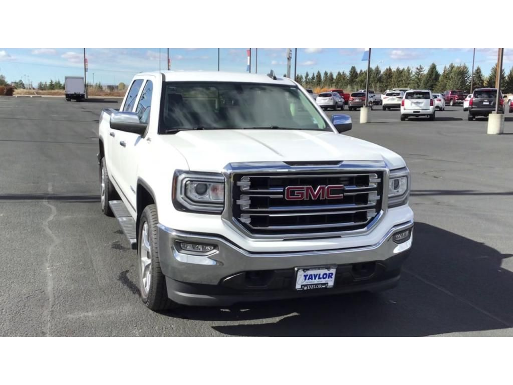 dealerslink_s3_amazonaws_com-vehicles-1355-186923T-616a0b8a9fb2c_jpg