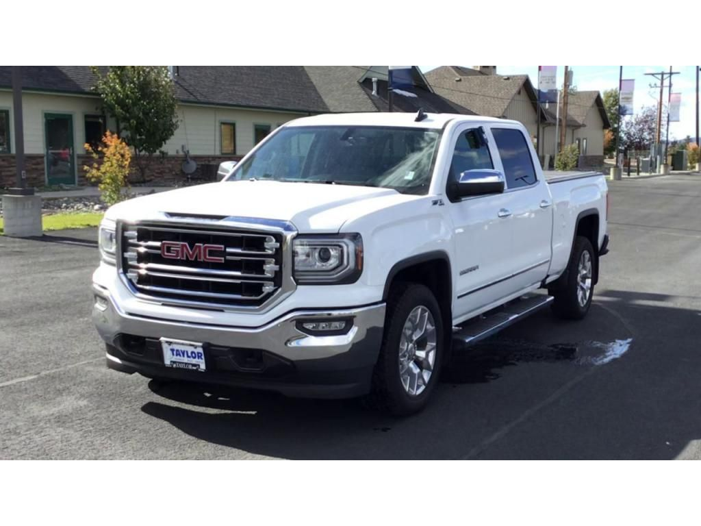 dealerslink_s3_amazonaws_com-vehicles-1355-186923T-616a0b8ae1b7c_jpg