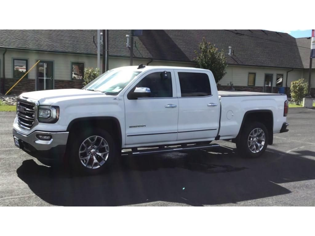 dealerslink_s3_amazonaws_com-vehicles-1355-186923T-616a0b8b38413_jpg