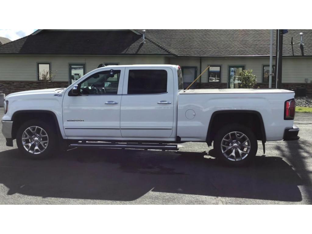 dealerslink_s3_amazonaws_com-vehicles-1355-186923T-616a0b8b74fa4_jpg